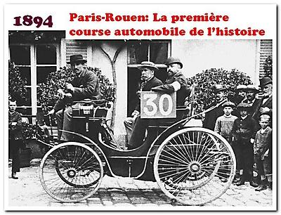 Histoire des Autos_8
