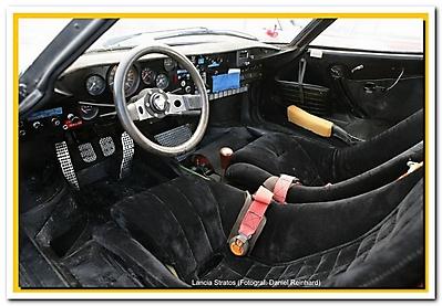 Lancia RC_11