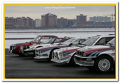 Lancia RC_12