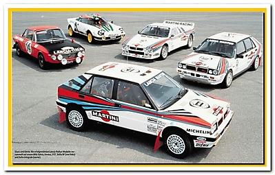 Lancia RC_1