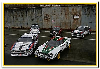 Lancia RC_2