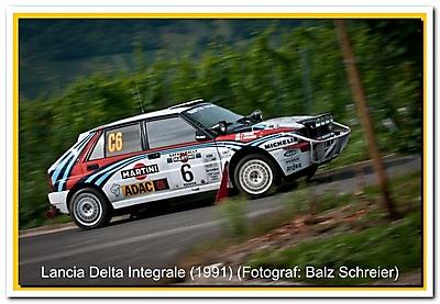 Lancia RC_3
