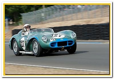 Le Mans 2011_1