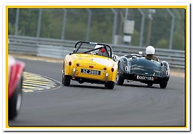 Le Mans 2011_2