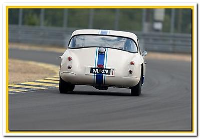 Le Mans 2011_5
