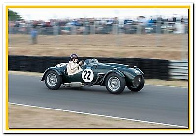 Le Mans 2011_6