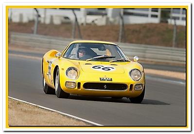 Le Mans 2011_8