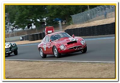Le Mans 2011_9