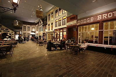 Louwman Museum_11