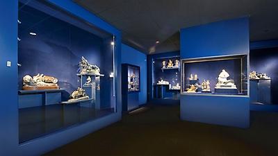Louwman Museum_6