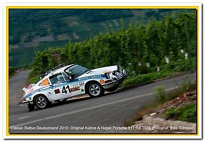WRC 2010_10