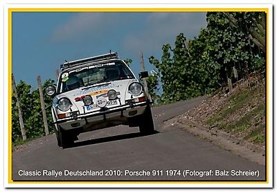 WRC 2010_11