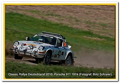 WRC 2010_12