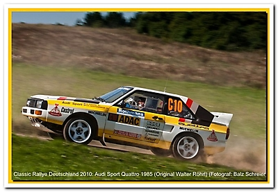 WRC 2010