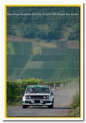 WRC 2010_1