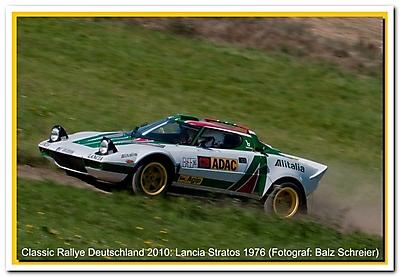 WRC 2010_2