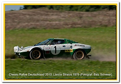 WRC 2010_4