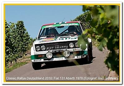 WRC 2010_8