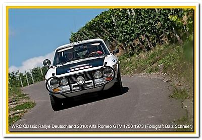 WRC 2010_9