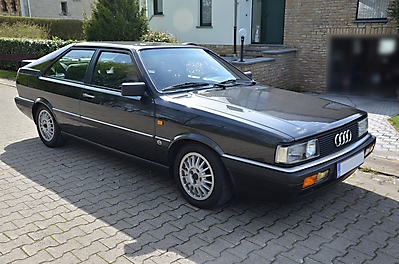 Audi_1