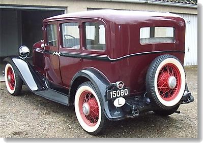 Chrysler_1
