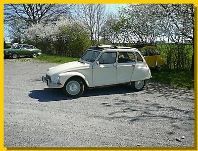 Citroën_10