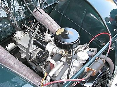 Citroën_11