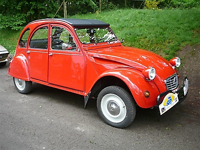 Citroën_12