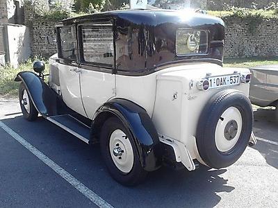 Citroën_2
