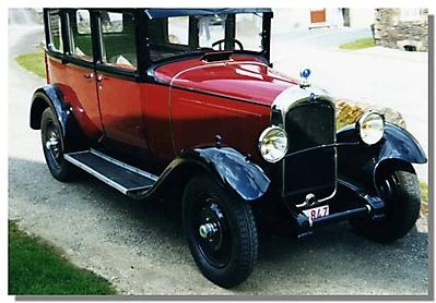 Citroën_5