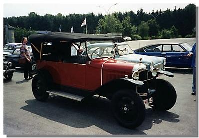 Citroën_6