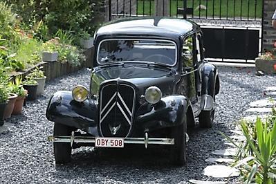 Citroën_7