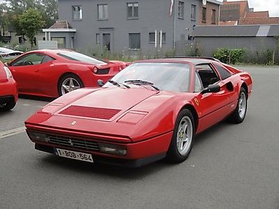 Ferrari_1