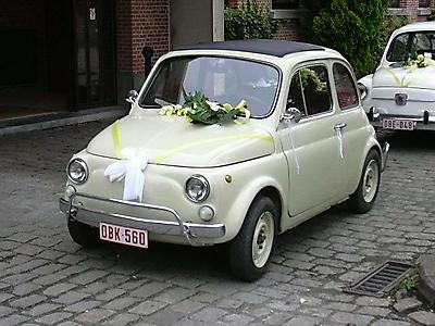 Fiat_15