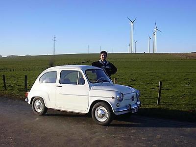 Fiat_16