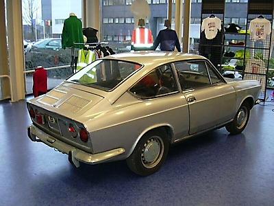 Fiat_19