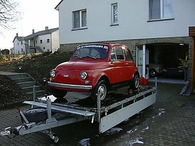 Fiat_20