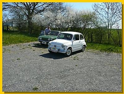 Fiat_4