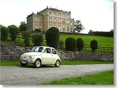 Fiat_7